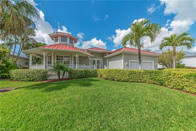 27090 Flamingo Dr, Bonita Springs, FL 34135 (MLS #219014004) :: Clausen Properties, Inc.
