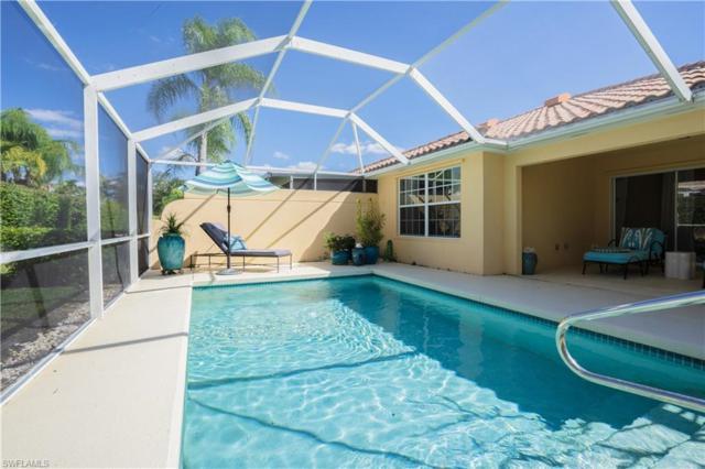 4801 Lasqueti Way, Naples, FL 34119 (MLS #219014009) :: Clausen Properties, Inc.