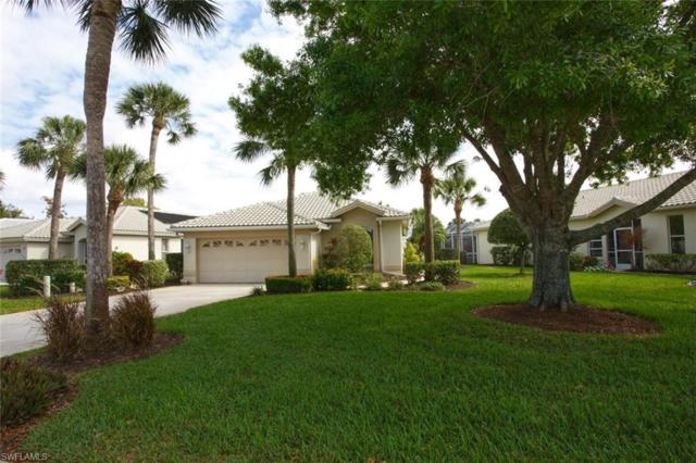 11651 Westlinks Dr, Fort Myers, FL 33913 (MLS #219014013) :: RE/MAX Realty Group