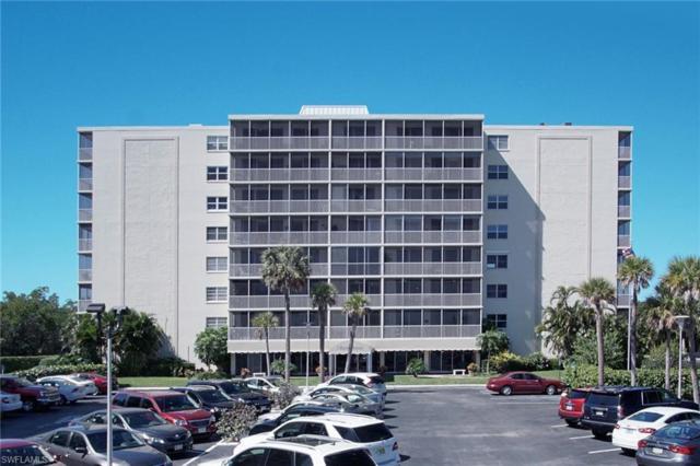 5 Bluebill Ave #712, Naples, FL 34108 (#219014015) :: Equity Realty