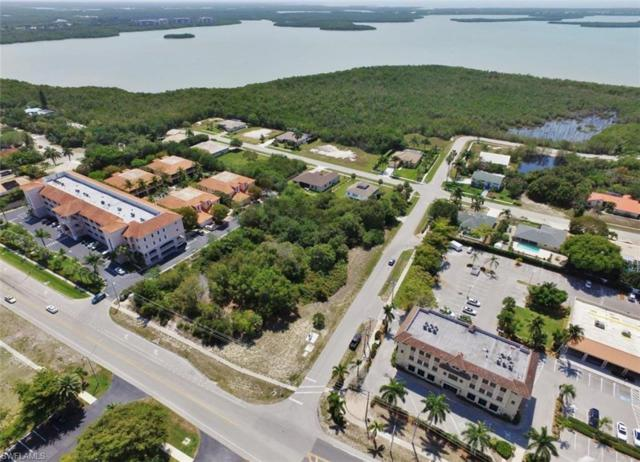 1851 San Marco Rd, Marco Island, FL 34145 (MLS #219014021) :: RE/MAX Realty Group
