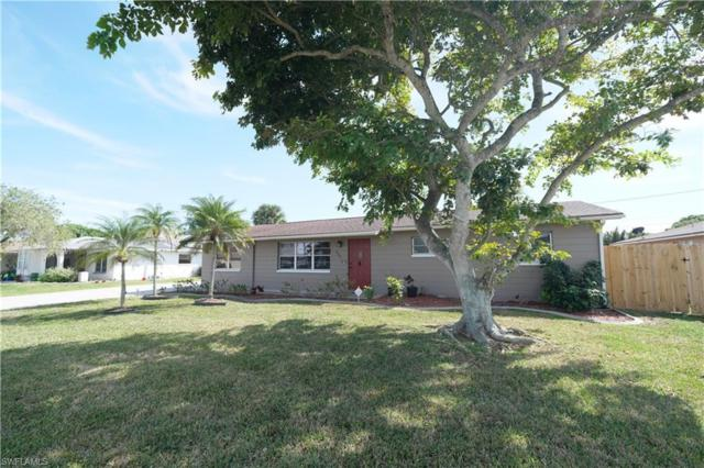 658 103rd Ave N, Naples, FL 34108 (MLS #219014104) :: RE/MAX Realty Group