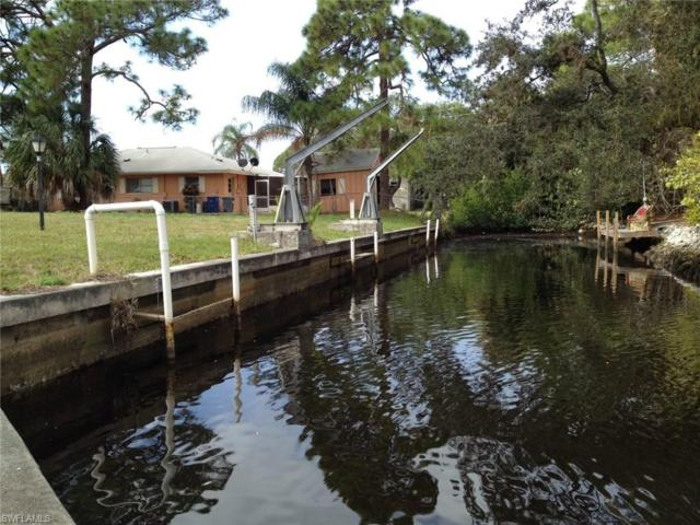4460 Tarpon Ave, Bonita Springs, FL 34134 (MLS #219014117) :: John R Wood Properties