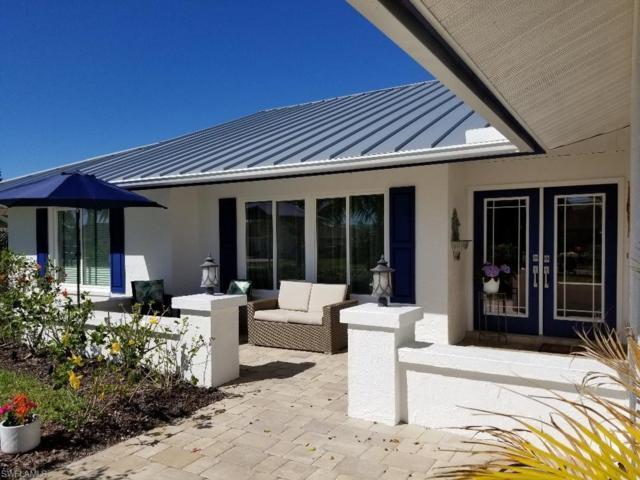 28499 Las Palmas Cir, Bonita Springs, FL 34135 (MLS #219014121) :: Clausen Properties, Inc.
