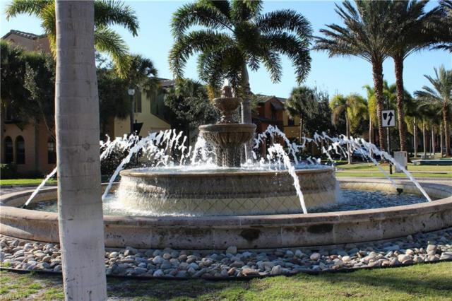 9037 Alturas St 37-4, Naples, FL 34113 (#219014150) :: Equity Realty