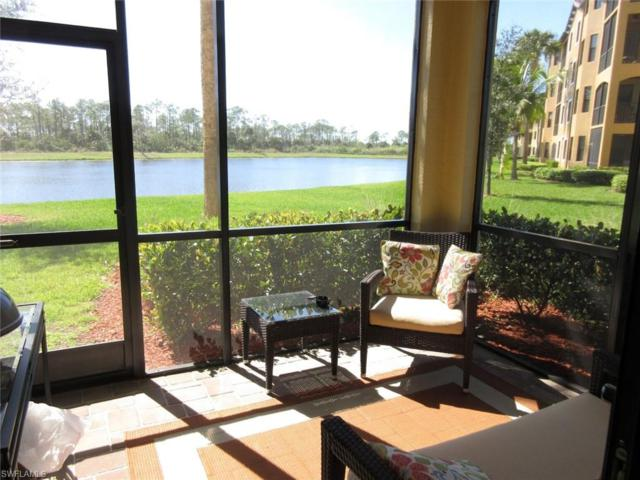 9727 Acqua Ct #418, Naples, FL 34113 (#219014164) :: The Key Team