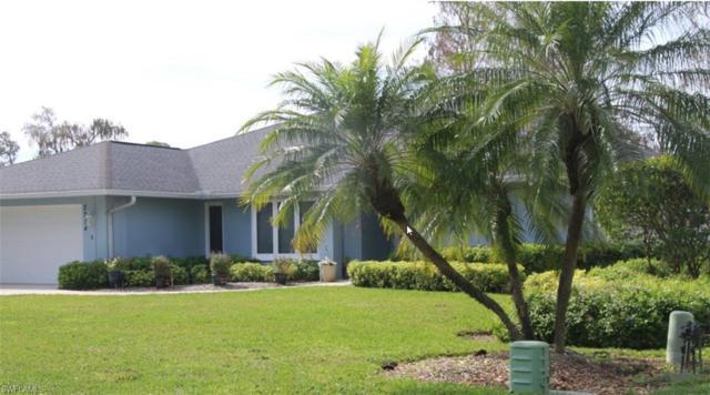 2214 Majestic Ct N, Naples, FL 34110 (MLS #219014169) :: Clausen Properties, Inc.