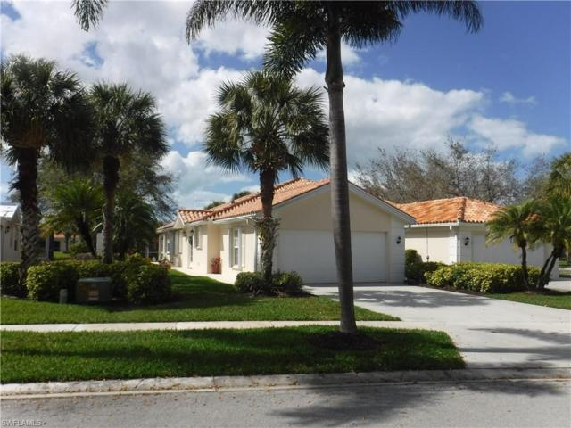 4533 Paseo Avila, Naples, FL 34109 (MLS #219014172) :: RE/MAX Realty Group
