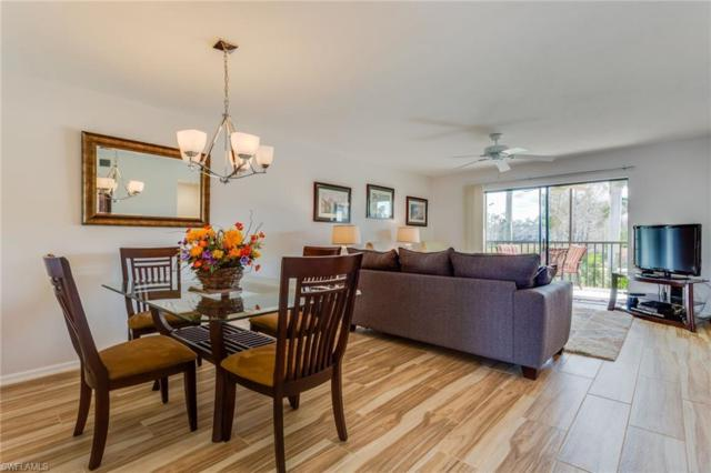 7260 Coventry Ct #417, Naples, FL 34104 (#219014180) :: Equity Realty