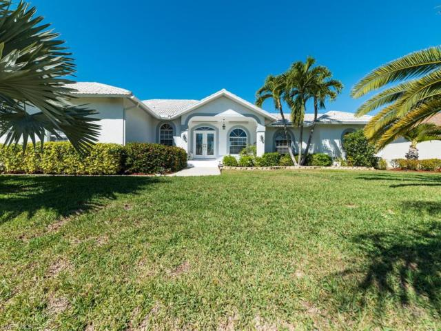 860 S Joy Cir, Marco Island, FL 34145 (MLS #219014228) :: Clausen Properties, Inc.