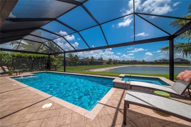 3914 Glacier Ct, Naples, FL 34119 (#219014260) :: The Key Team