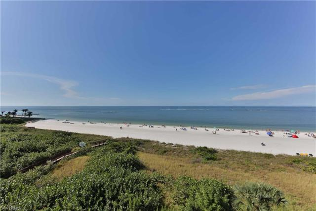 930 Cape Marco Dr #505, Marco Island, FL 34145 (#219014263) :: The Key Team