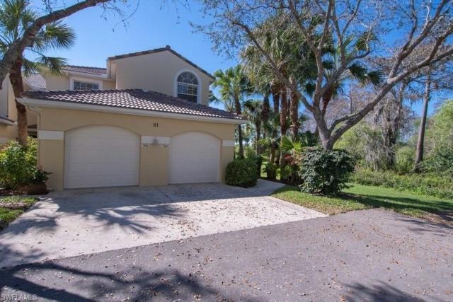 81 Silver Oaks Blvd #7204, Naples, FL 34119 (#219014290) :: Equity Realty