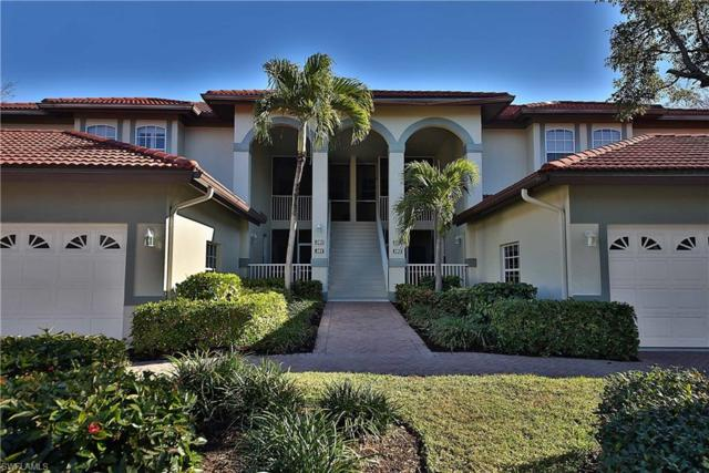 215 Waterside Cir 9-102, Marco Island, FL 34145 (#219014298) :: The Key Team