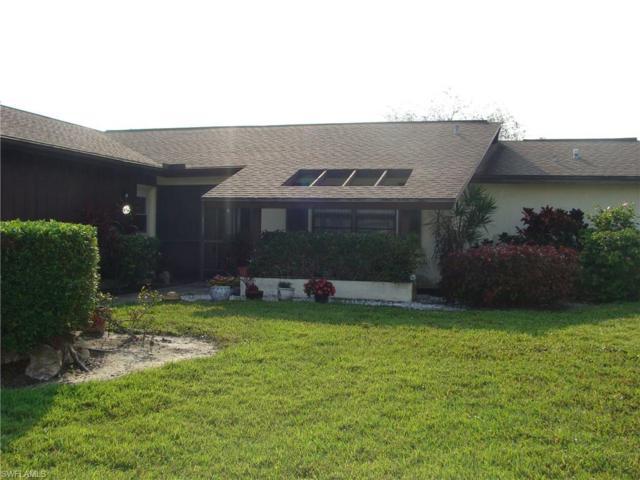 162 Round Key Cir G-18, Naples, FL 34112 (MLS #219014318) :: Clausen Properties, Inc.