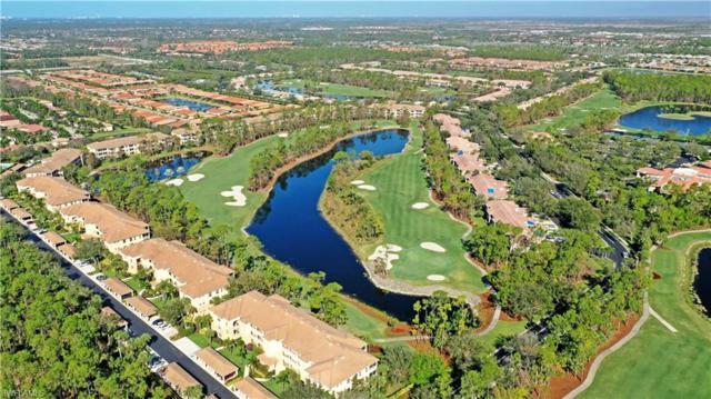 8217 Parkstone Pl 1-202, Naples, FL 34120 (MLS #219014346) :: Clausen Properties, Inc.