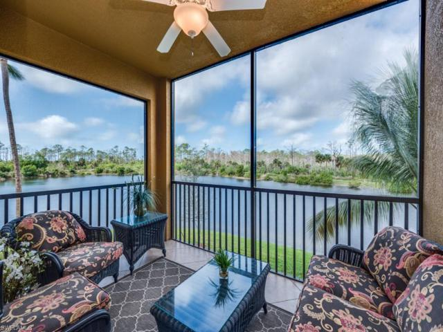 9820 Giaveno Cir #1422, Naples, FL 34113 (#219014351) :: The Key Team