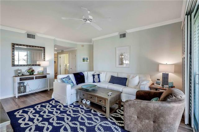 12033 Covent Garden Ct #2402, Naples, FL 34120 (MLS #219014354) :: RE/MAX Realty Group