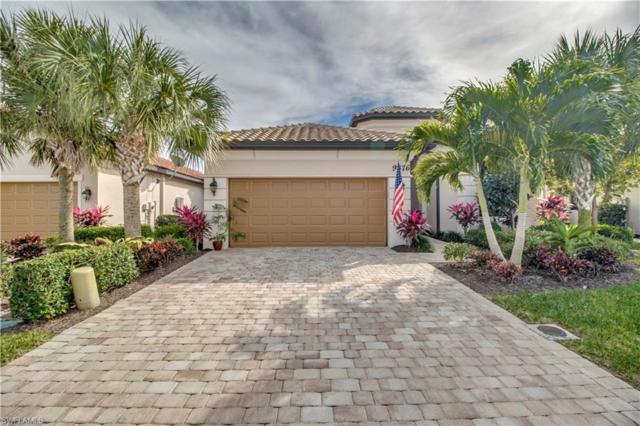 9876 Alhambra Ln, Bonita Springs, FL 34135 (MLS #219014362) :: Clausen Properties, Inc.