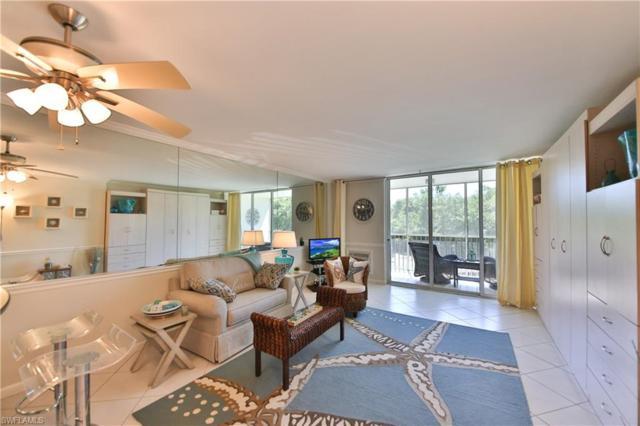 5 Bluebill Ave #202, Naples, FL 34108 (#219014424) :: Equity Realty