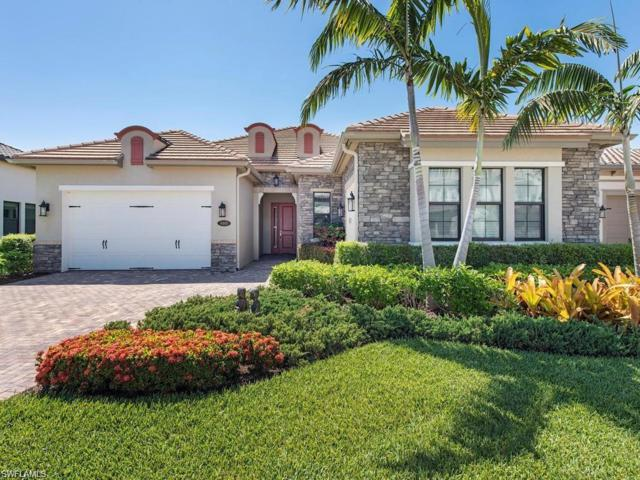 9469 Greenleigh Ct, Naples, FL 34120 (MLS #219014454) :: The Naples Beach And Homes Team/MVP Realty
