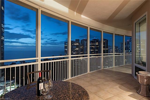 4151 Gulf Shore Blvd N #1102, Naples, FL 34103 (MLS #219014488) :: Clausen Properties, Inc.