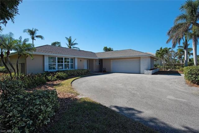 560 Ketch Dr, Naples, FL 34103 (#219014513) :: Equity Realty