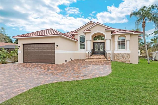 9977 Puopolo Ln, Bonita Springs, FL 34135 (MLS #219014515) :: Palm Paradise Real Estate