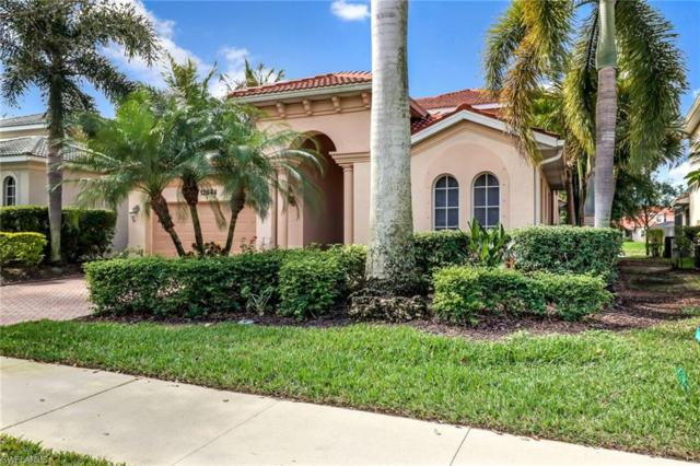 12644 Biscayne Ct, Naples, FL 34105 (MLS #219014523) :: The Naples Beach And Homes Team/MVP Realty