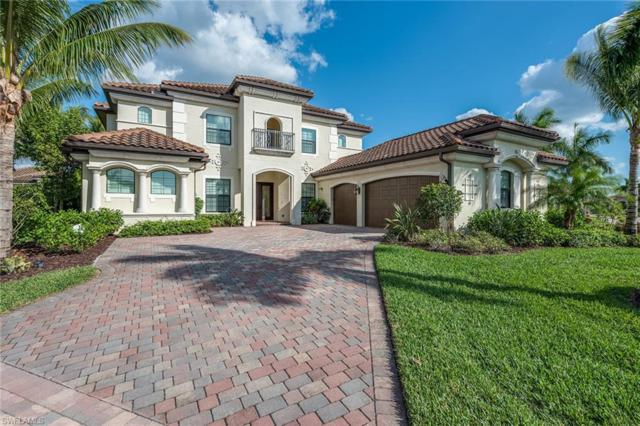 3426 Runaway Ct, Naples, FL 34114 (#219014587) :: Equity Realty