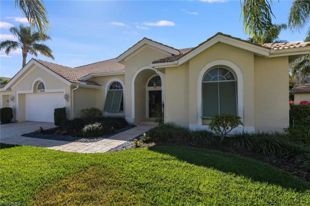 13120 Bridgeford Ave, Bonita Springs, FL 34135 (MLS #219014595) :: RE/MAX DREAM