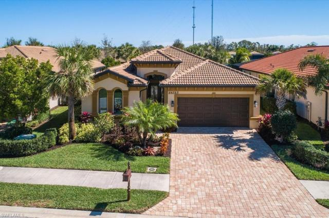 28543 San Amaro Dr, Bonita Springs, FL 34135 (MLS #219014609) :: Clausen Properties, Inc.