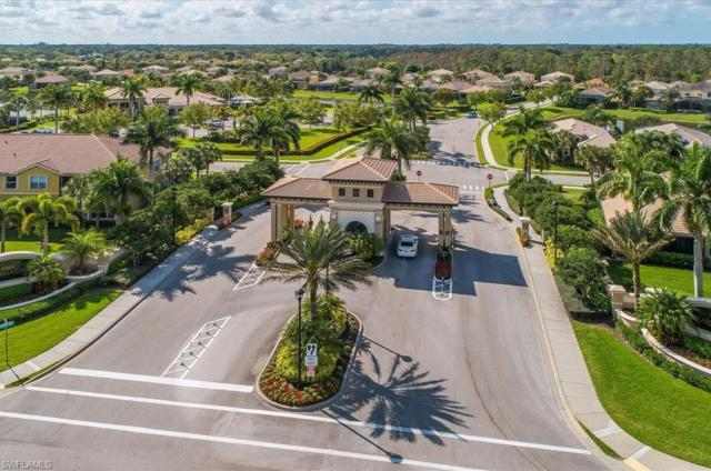 6502 Monterey Pt #103, Naples, FL 34105 (MLS #219014622) :: RE/MAX Realty Group