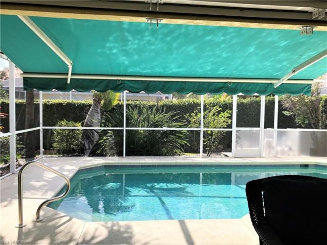 5809 Drummond Way, Naples, FL 34119 (#219014632) :: Equity Realty