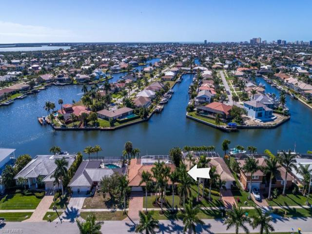 1778 Hummingbird Ct, Marco Island, FL 34145 (#219014648) :: The Key Team
