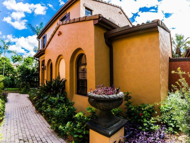 9080 Chula Vista St #10406, Naples, FL 34113 (#219014651) :: Equity Realty
