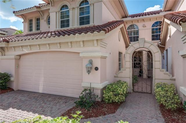 3203 Serenity Ct #101, Naples, FL 34114 (#219014655) :: Equity Realty