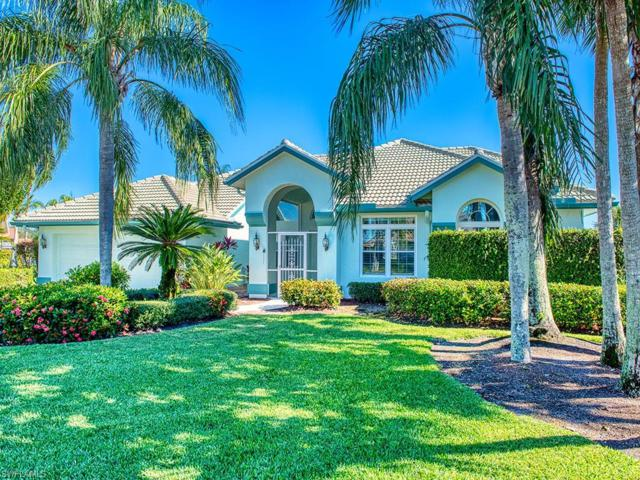 6762 Compton Ln N, Naples, FL 34104 (MLS #219014680) :: RE/MAX Realty Group