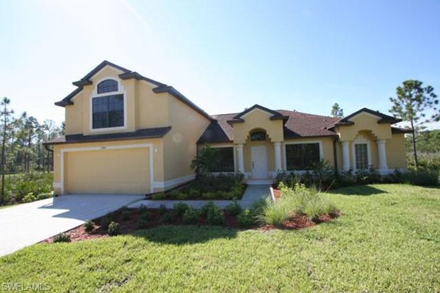 3460 43 Ave NE, Naples, FL 34120 (MLS #219014681) :: RE/MAX Radiance