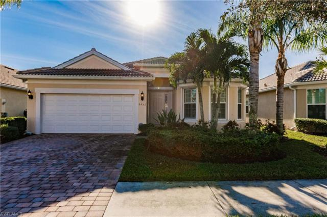 8452 Benelli Ct, Naples, FL 34114 (MLS #219014687) :: RE/MAX Realty Group