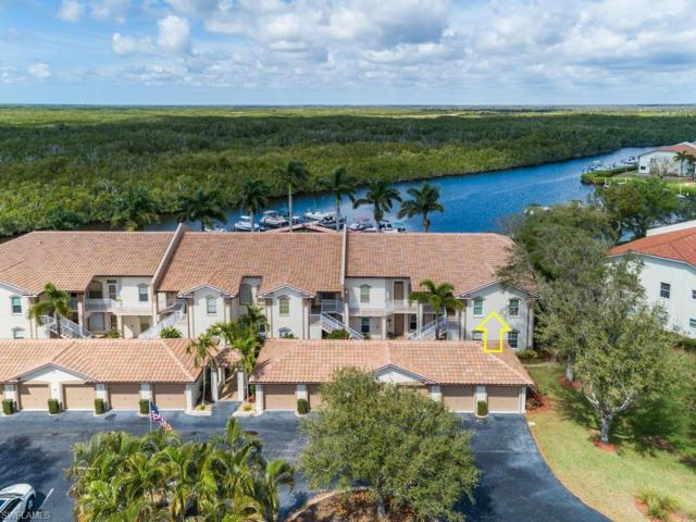 162 Newport Dr #1212, Naples, FL 34114 (MLS #219014779) :: RE/MAX Realty Group