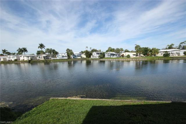 446 Cheetah Dr #446, Naples, FL 34114 (MLS #219014786) :: Sand Dollar Group