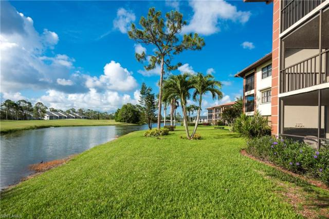 7240 Coventry Ct #303, Naples, FL 34104 (#219014809) :: Equity Realty