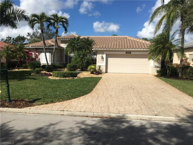 7783 Naples Heritage Dr, Naples, FL 34112 (MLS #219014834) :: #1 Real Estate Services