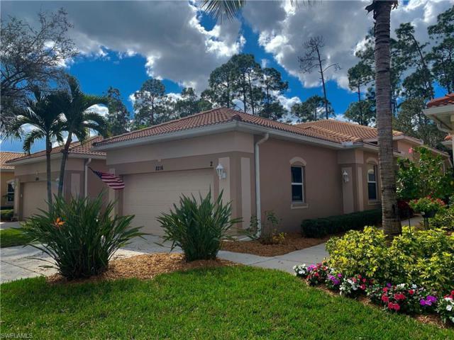 8216 Sanctuary Dr #2, Naples, FL 34104 (#219014843) :: Equity Realty