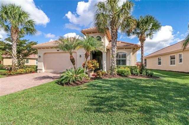 10260 Gator Bay Ct, Naples, FL 34120 (MLS #219014889) :: Clausen Properties, Inc.