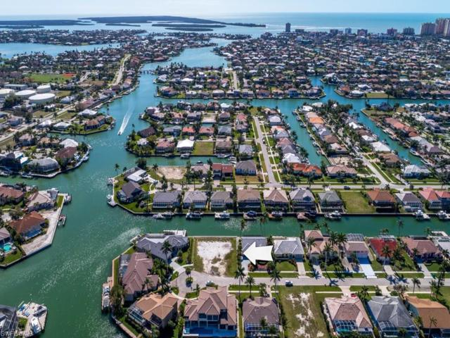 1185 Breakwater Ct, Marco Island, FL 34145 (MLS #219014897) :: Clausen Properties, Inc.