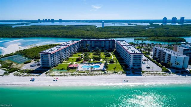 25740 Hickory Blvd 646D, Bonita Springs, FL 34134 (MLS #219014906) :: The Naples Beach And Homes Team/MVP Realty