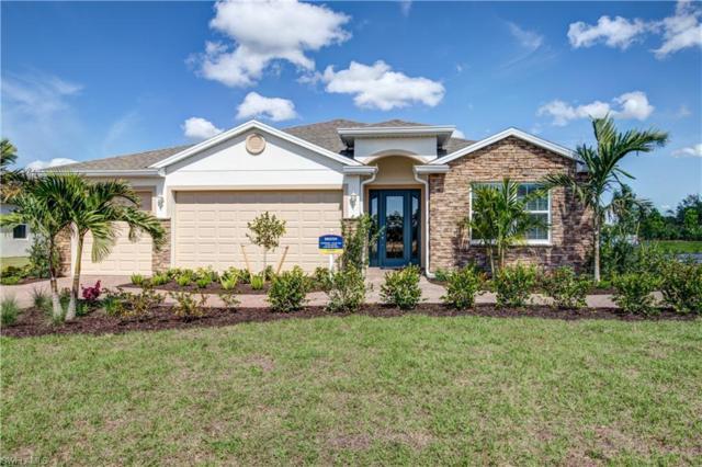 2490 Cagunas Ct, Cape Coral, FL 33909 (MLS #219014937) :: John R Wood Properties