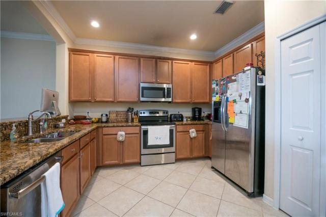 14508 Grapevine Dr, Naples, FL 34114 (#219014963) :: Equity Realty